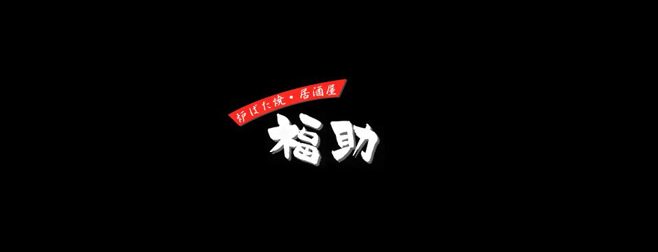 pc_teaser_01